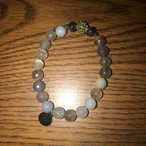Kristalize Jewelry